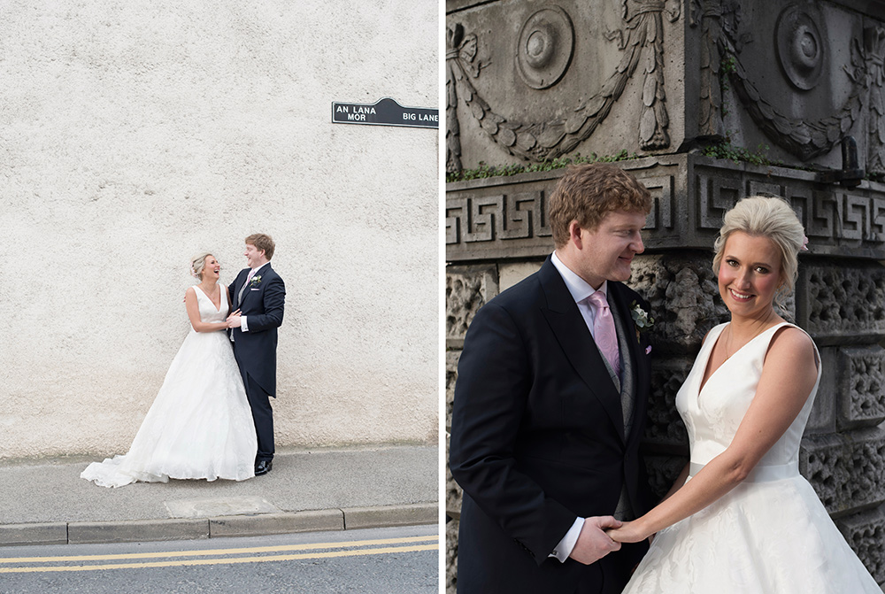top wedding photographers kildare