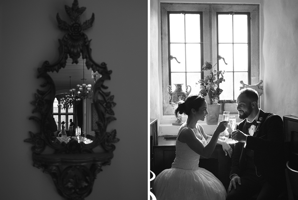 kildare wedding photographer kilkea castle wedding