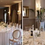 summerhill house wedding venue