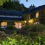 outdoor-night-time-rathsallagh-house-wedding
