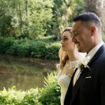 stunning-photos-at-druids-glen-wedding