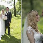 wedding-druids-glen-colour