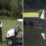 wedding-druids-glen-golf-course
