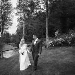 wedding-photos-around-the-grounds-druids-glen