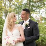 wedding-photos-at-druids-glen-1