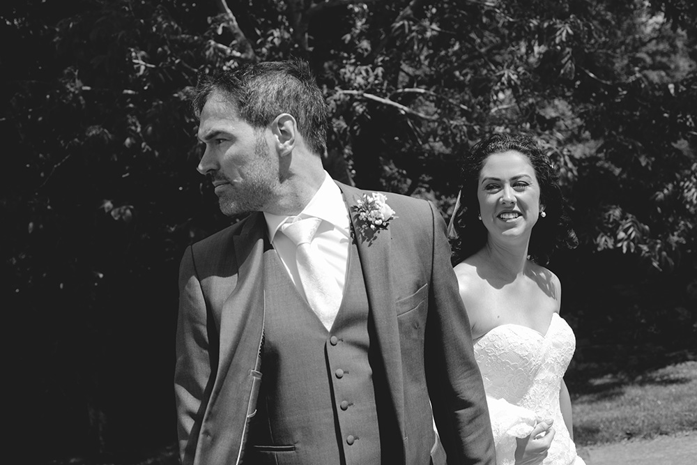 recommended wedding photographer summerhill house hotel wedding
