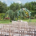 wedding-clanard-court-hotel017