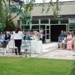 wedding-clanard-court-hotel023