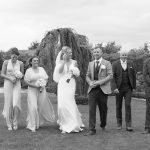 wedding-clanard-court-hotel029