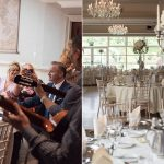 wedding-clanard-court-hotel042
