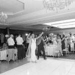 wedding-clanard-court-hotel054