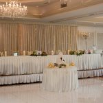 wedding-clanard-court-hotel056