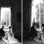Lyrath Estate Wedding Photography
