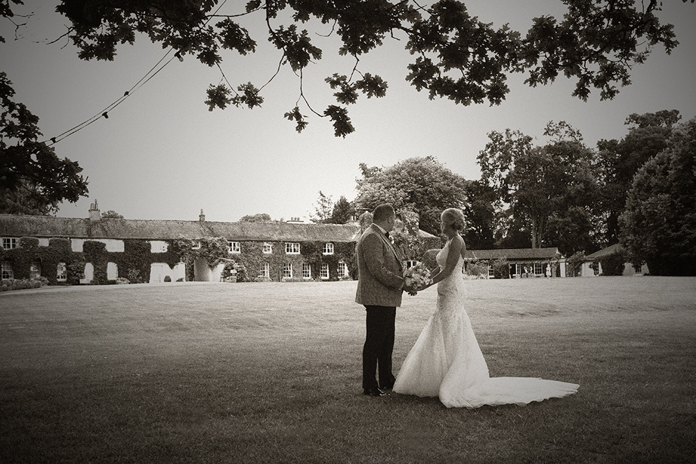 country house weddings in wicklow