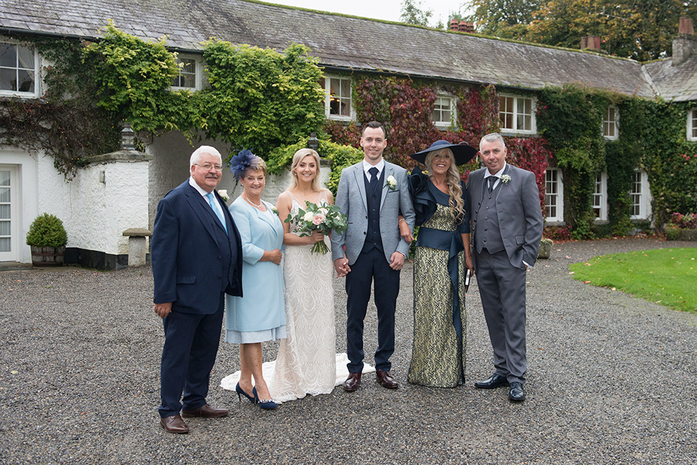 final-rathsallagh-house-wedding