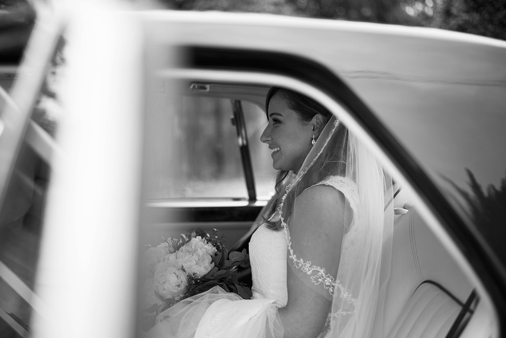 documentary wedding photographer wicklow ireland