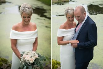 Clonabreany-Wedding-during-covid-Couple-Photography