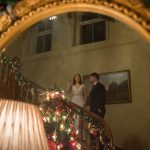romantic photos at tankardstown house
