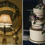 wedding details tankardstown house