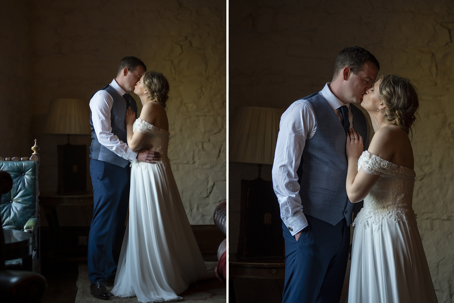 recommended wedding photographers for cliff at lyons