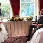 Wedding Ceremony at the Shelbourne Hotel (7)
